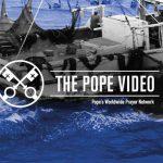 Молитвенные интенции Папы на август 2020