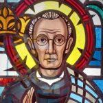 Св. Максимилиан Кольбе: путь к истинной святости