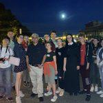 В Тольятти прошла летняя встреча молодежи