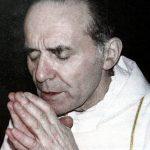 Монс. Бернардо Антонини: «Послушание — достоинство священника»