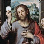 Как часто причащаться? Христианская традиция от первых веков до наших дней
