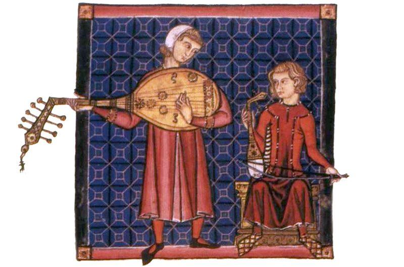 Это нормально: 7 проблем церковных музыкантов