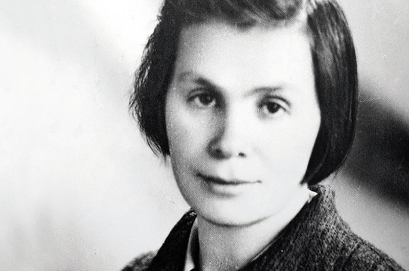 Открыт процесс беатификации Ванды Бонишевской, узницы ГУЛАГа