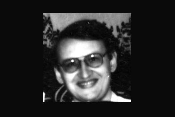 «Человек-оркестр»: памяти Андрея Куличенко