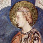 Житие св. Елизаветы Венгерской