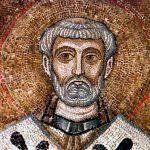 Св. Климент Римский: постоянный заступник земли Русской