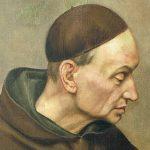 20 ноября — св. Рафаил Калиновский