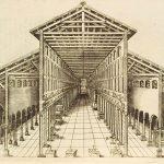 Раннехристианский храм: от слова к художественному образу