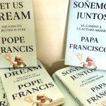 Каким Папа мечтает видеть мир после пандемии?
