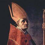 10 фактов о св. Амвросии Медиоланском
