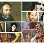 8 святых, которые страдали от депрессии, но никогда не опускали руки