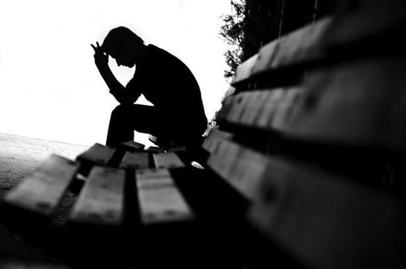 Что делать, когда чувствуешь, что «дела хуже некуда»?