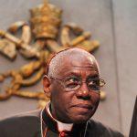 Кардинал Сара: сила тишины против диктатуры шума