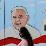 Куда Папа Франциск отправится в Ираке и почему?