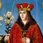 4 марта – св. Казимир Ягеллон