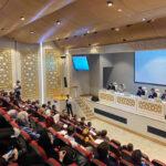 I Московский межрелигиозный молодежный форум: участники, темы, итоги