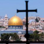 Заявление Ватикана на начало Рамадана: «Христиане и мусульмане призваны быть вестниками надежды»