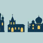 Мусульмане, католики и православные обсудят возможности обновления религий