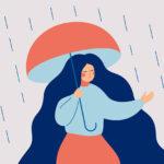 Как справиться с печалью: руководство св. Фомы Аквинского