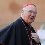 Ватикан усиливает контроль над Движениями и Ассоциациями мирян