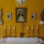 10 советов, как укрепить вашу домашнюю Церковь