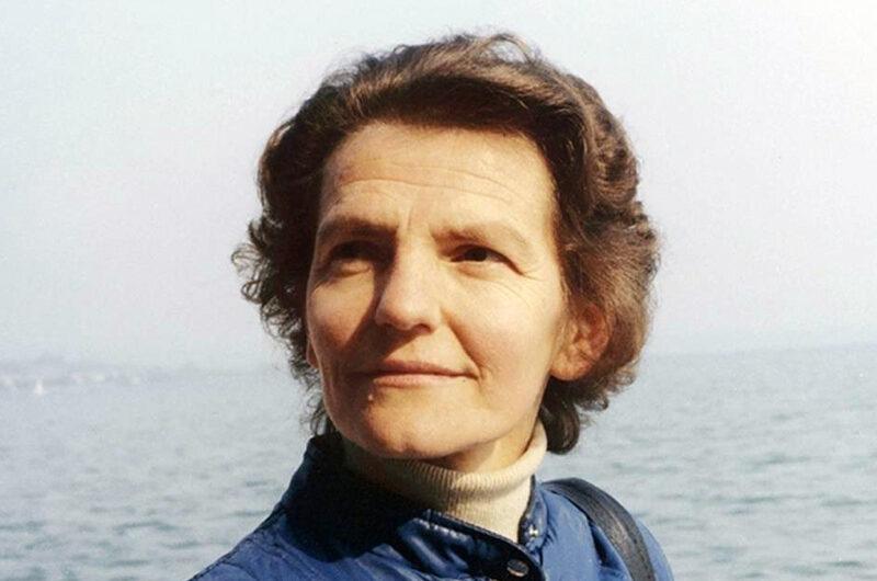 Итальянская монахиня, убитая в ходе сатанинского ритуала, объявлена блаженной