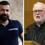 «Законопроект Дзана»: о чем спорят Ватикан и итальянское правительство?