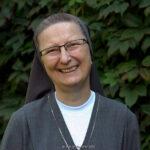 Сестра Габриэла Роде, FMA: «У Бога нет невозможных решений»