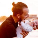 СвятойИосифи победа над страхом отцовства